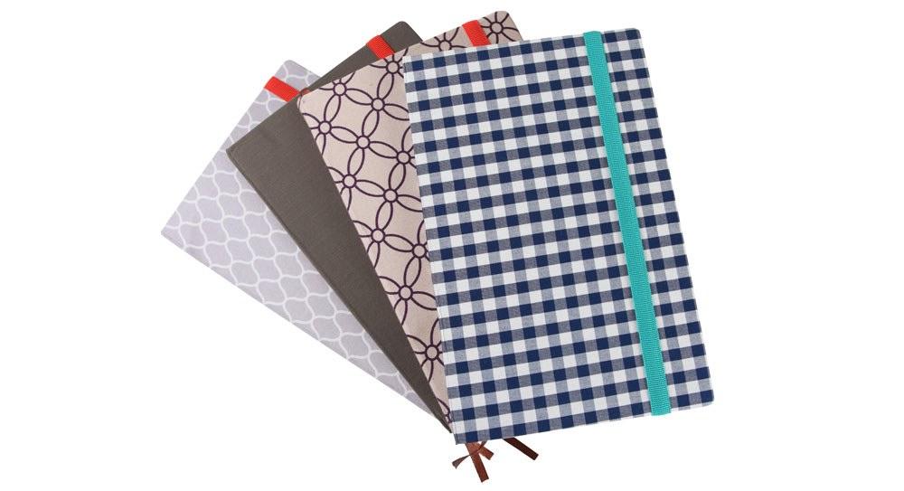 http://www.striiiipes.com/wp-content/uploads/2008/02/Striiiipes-1-Fabric-Notebook-all.jpg