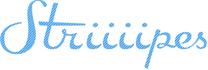 http://www.striiiipes.com/wp-content/uploads/2012/04/Striiiipes-Logo.jpg