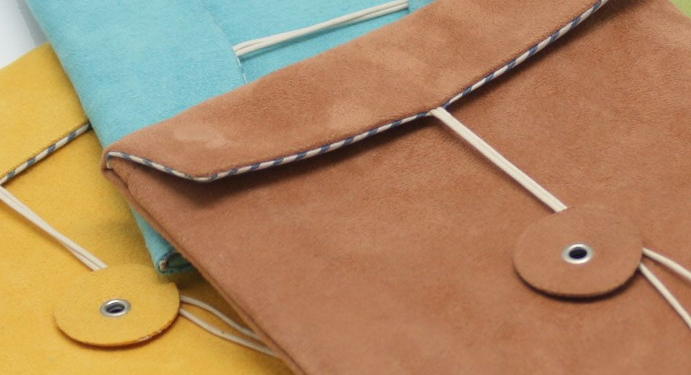 Striiiipes - My iPad Mini Envelope new 6