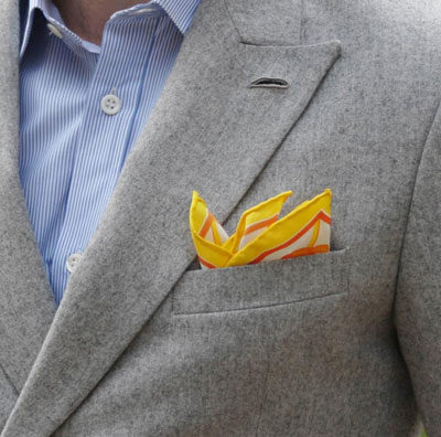 Striiiipes---Feature-product-picture---Peps-Pocket-Square-2