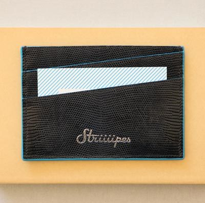 Striiiipes-exotic-leather-cardholder-feature-product-black-lizard-leather