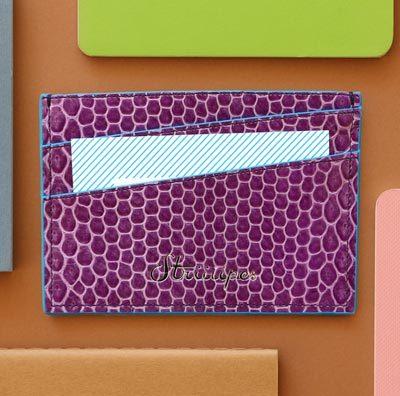Striiiipes-exotic-leather-cardholder-feature-product-purple-sea-snake-leather