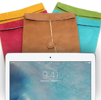 Striiiipes---Feature-product-picture---My-iPad-Pro-Envelope