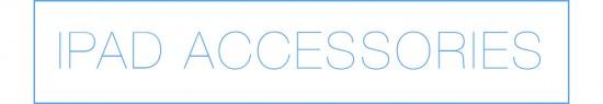 boutons-homepage-demi-page---THINERipad-bleublanc