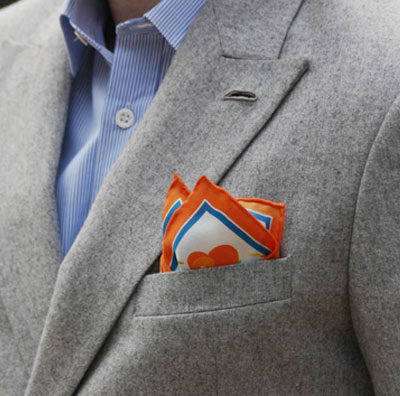 Striiiipes---Feature-product-picture---Tonic-Pocket-Square-2