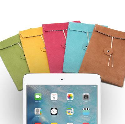 Striiiipes---Feature-product-picture---My-iPad-Mini-Envelope-Ipad-mini-4