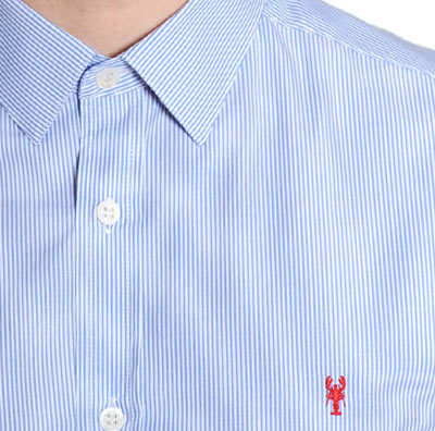 Striiiipes---Feature-product-picture---Lobster-Shirt