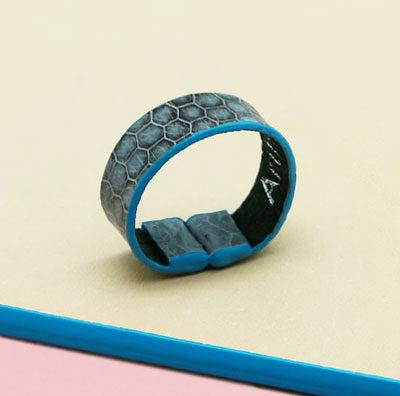 Striiiipes-feature-product-Sea-Snake-ring-Diamond-2