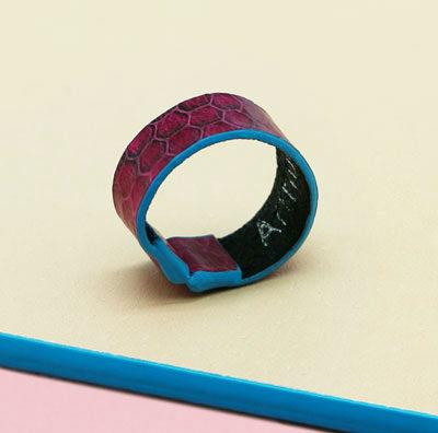 Striiiipes-feature-product-Sea-Snake-ring-Garnet-2