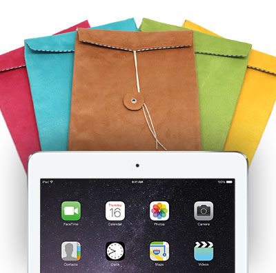 Striiiipes---Feature-product-picture---My-iPad-Air-Envelopes