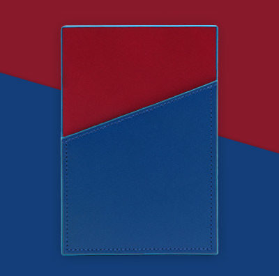 Striiiipes---Feature-product-picture---NFC-Leather-Cardholder-Collection---Blue-Burgundy-NFC-Leather-Cardholder