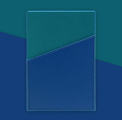 Striiiipes---Feature-product-picture---NFC-Leather-Cardholder-Collection---Blue-Green-NFC-Leather-Cardholder