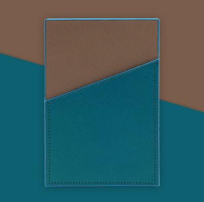 Striiiipes---Feature-product-picture---NFC-Leather-Cardholder-Collection---Green-Brown-NFC-Leather-Cardholder