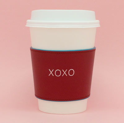 Striiiipes---Feature-product-picture---Burgundy-Leather-Coffee-Cup-Holder