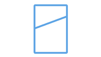 Customize NFC Cardholder